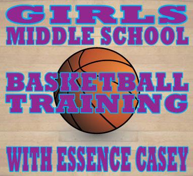 girls_ms_training_essence.jpg