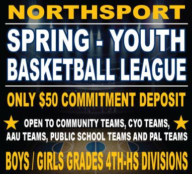 nspt_spring_league_banner.jpg