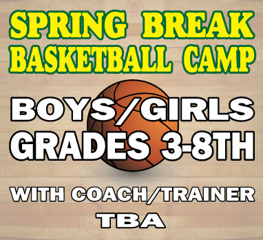 spring_break_bball_camp_banner.jpg
