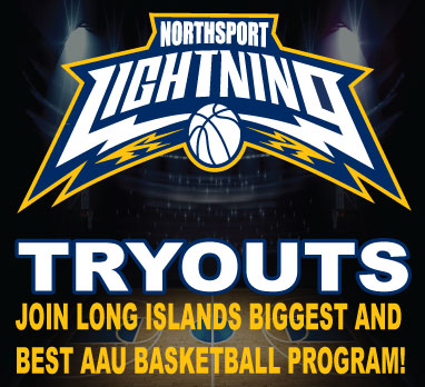 northsport_lightning_tryouts_banner.jpg