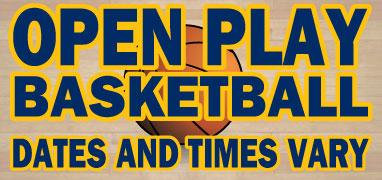 open_play_basketball_banner.jpg