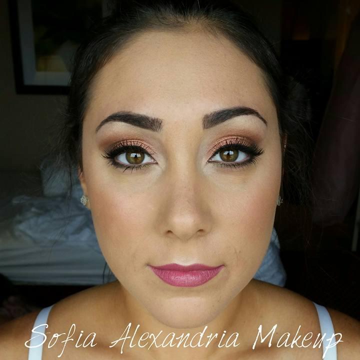 2015 Wedding Makeover.jpg