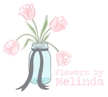 Flowers by Melinda relogo.png