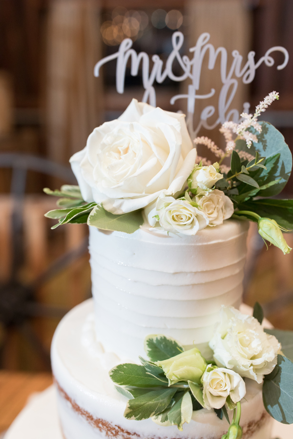 the mill cake flowers.jpg