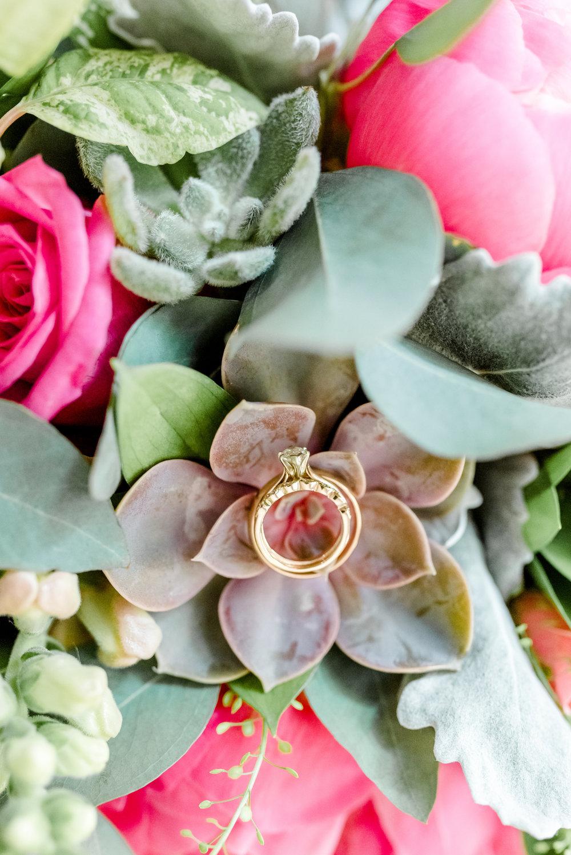 margaret bridal.jpg