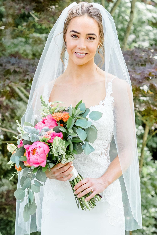 margaret bridal bouq 2.jpg