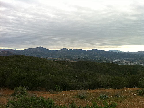 05-Woodson-Mountain-Iron-Mountain-and-Cuyamaca-Peak-from-Van-Dam-Peak.jpg