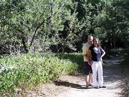 Anderson-Valley-Mendocino-2006.jpg