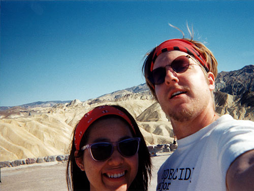 Death-Valley-1994.jpg