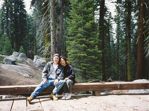 Sequoia-93.jpg