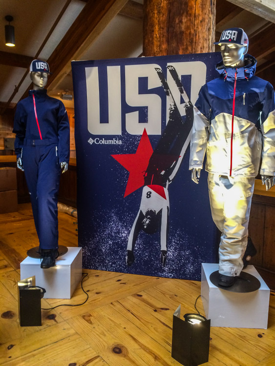 The-Colmbia-US-Freestyle-Ski-Team-Olympic-Uniforms.jpg