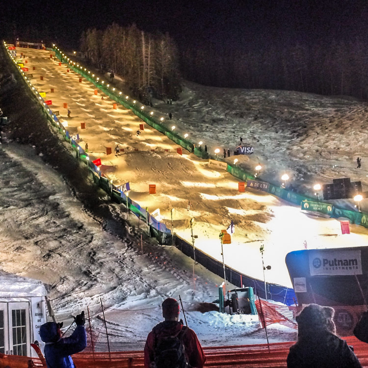 The-Freestyle-Moguls-Ski-World-Cup-Course.jpg