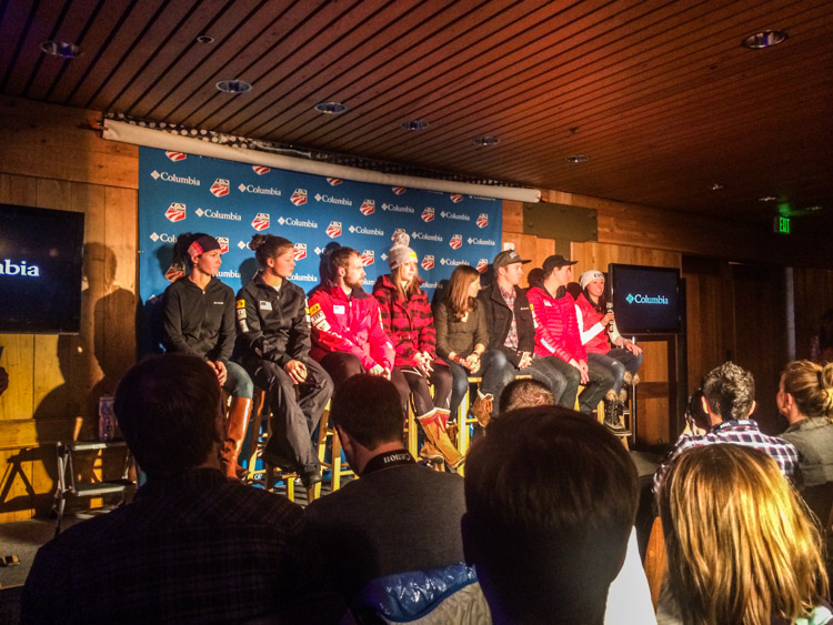 US-Ski-Team-So-Much-Talent.jpg