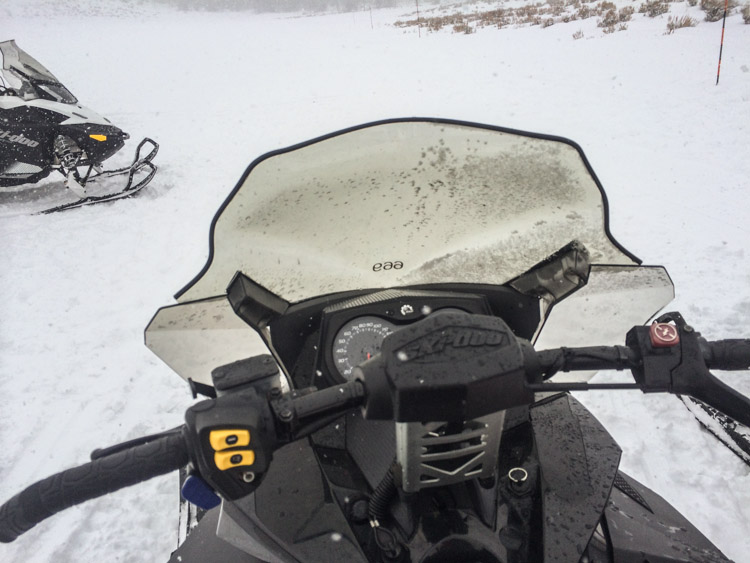 My-First-Time-Snowmobiling.jpg