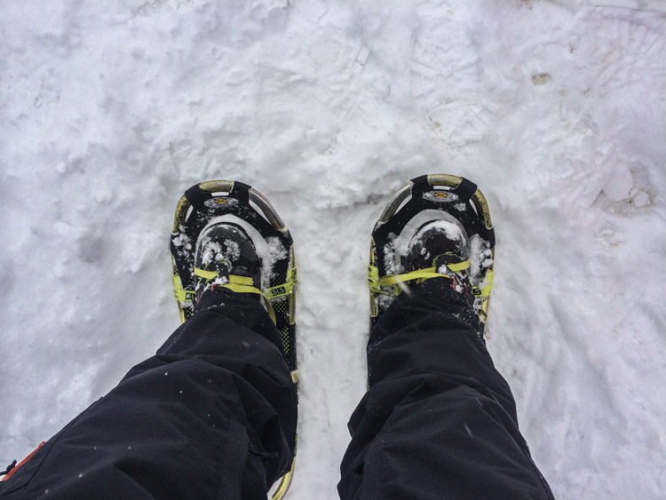 My-First-Time-Wearing-Snowshoes.jpg