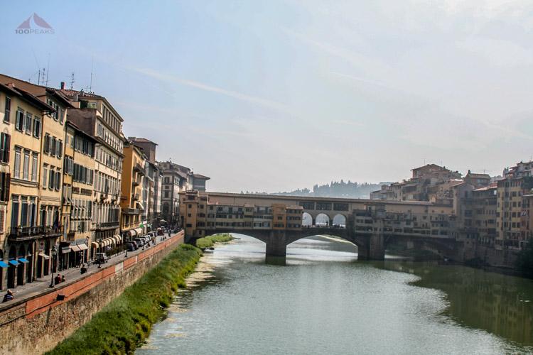 Trattoria Ponte Vecchio