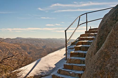 Stairway-to-Stonewall-Peak.jpg