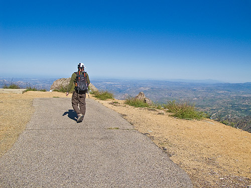 03-The-PD-at-the-top-of-Cuyamaca-Peak.jpg