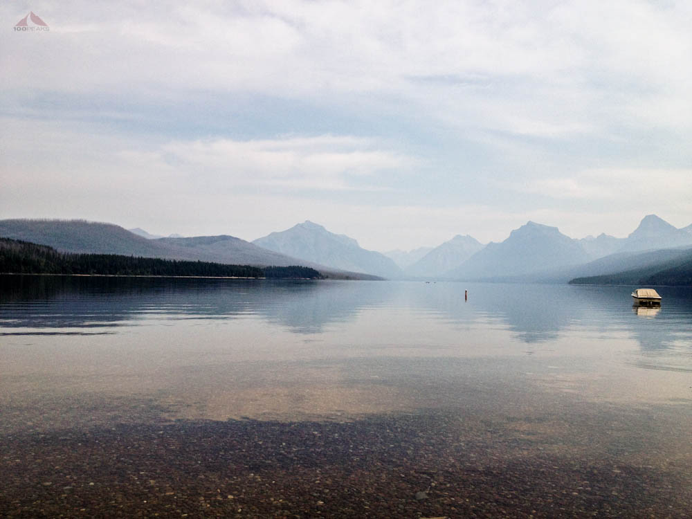 Lake-McDonald.jpg