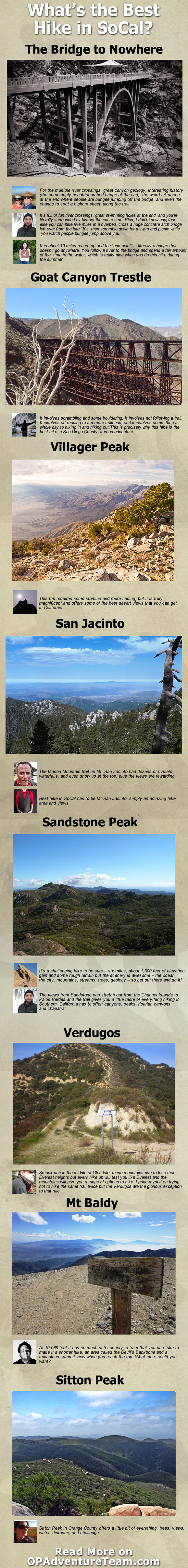 best-hike-infographic