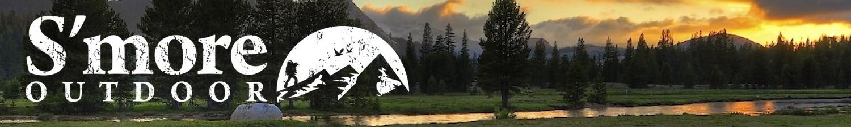 cropped-SmoreOutdoor-Banner