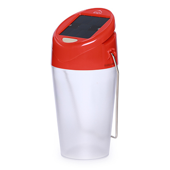 d.light S20 Family Lantern