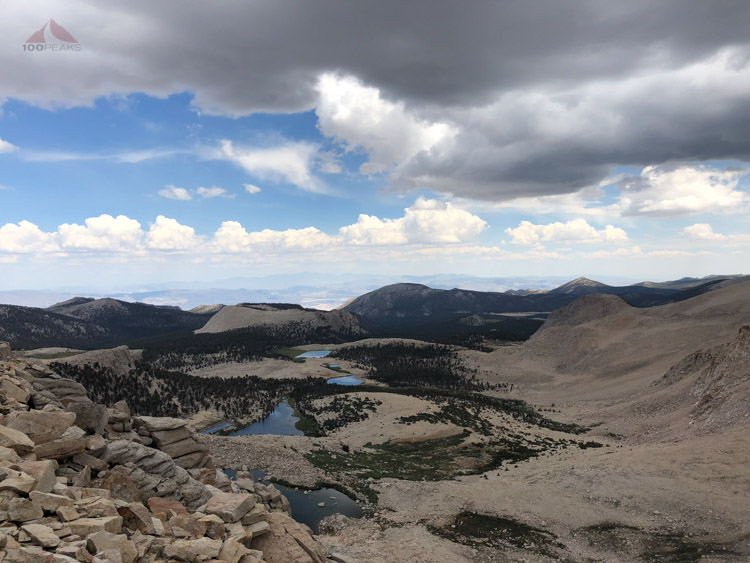 Cottonwood Lakes Basin from New Army Pass.jpg