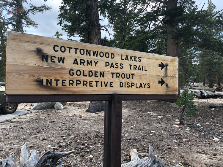 Cottonwood Lakes Trailhead_.jpg