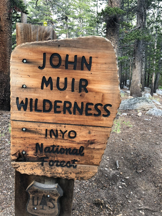 John Muir Wilderness.jpg