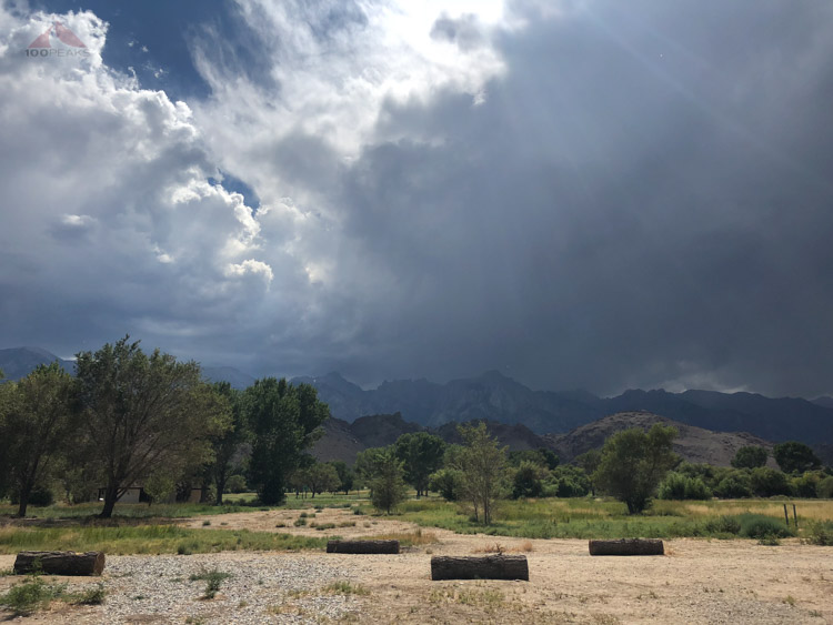 Stormy Mount Whitney from the Visitor Center in Lone Pine.jpg