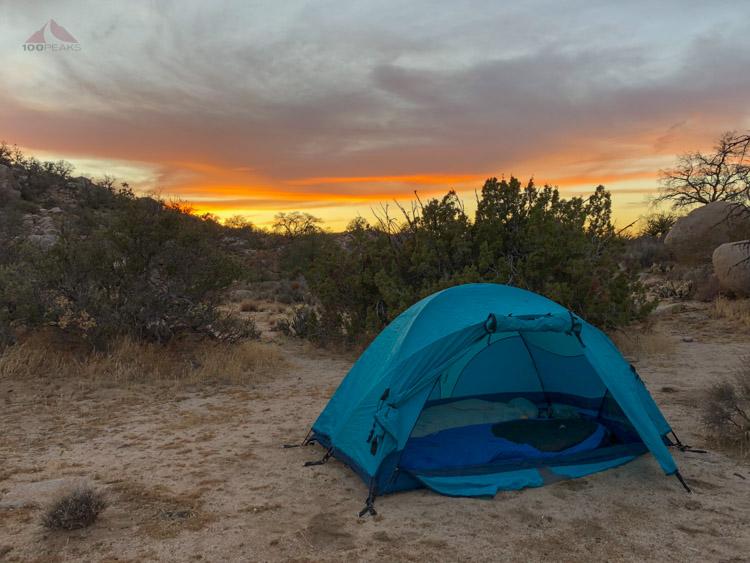 Sunset Tent View.jpg