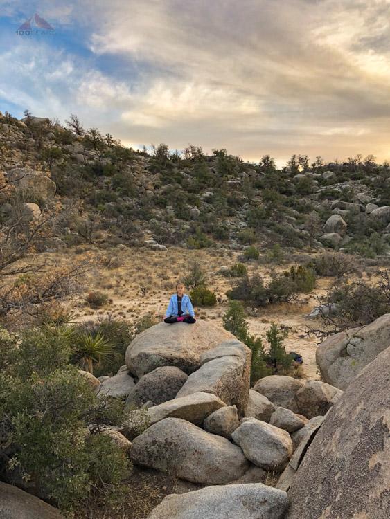 Soph enjoying the desert vibes.jpg