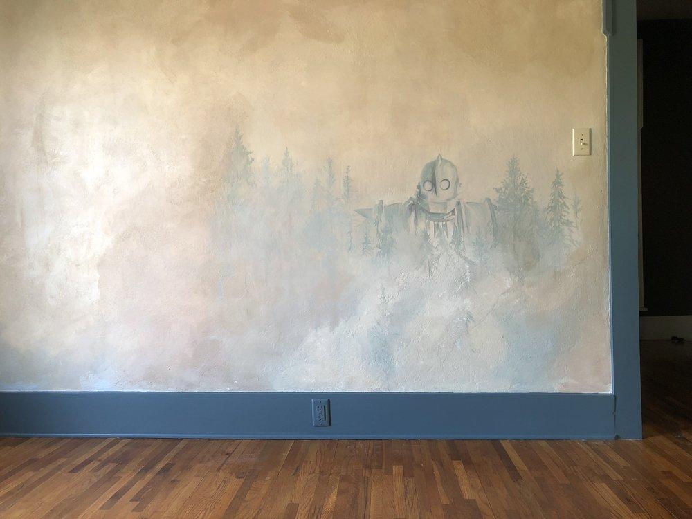 iron-giant-mural.JPG
