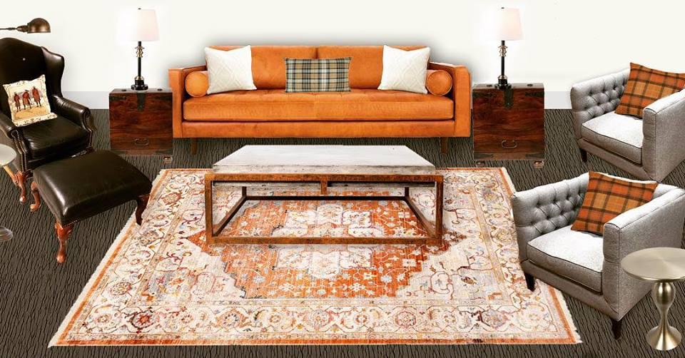 scheme-living-room-traditional.jpg