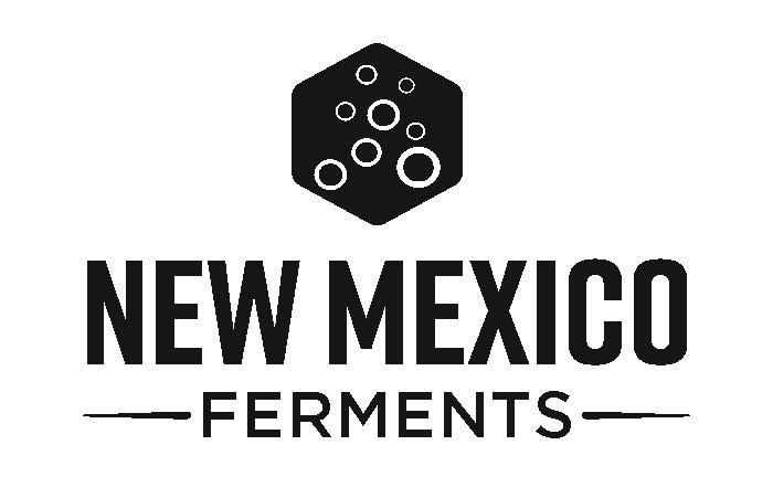 New Mexico Ferments