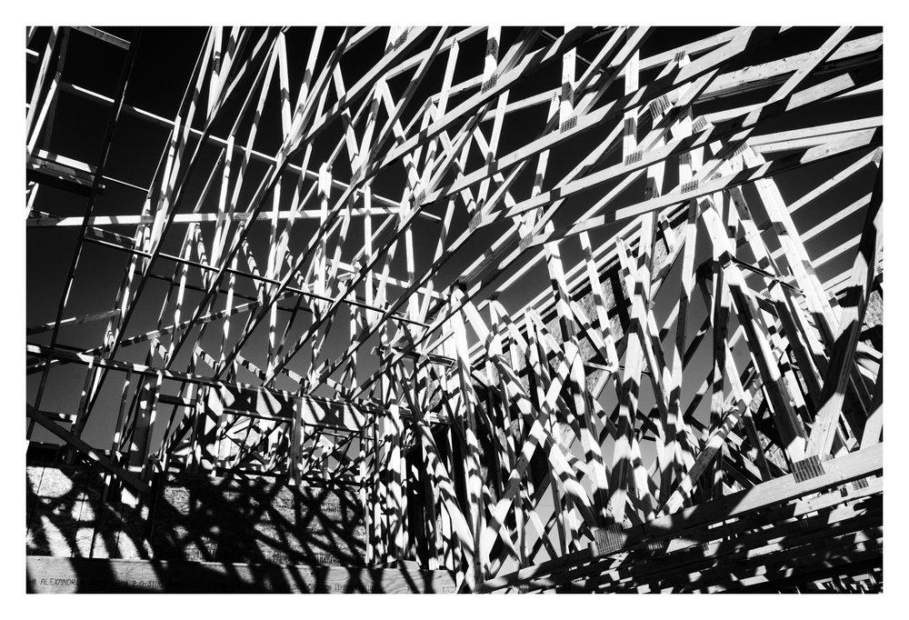 Hard shapes, veiled.jpg