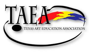 TAEA logo.png