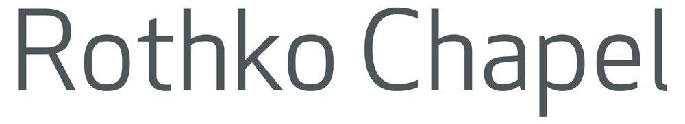 RothkoChapel Logo.jpg