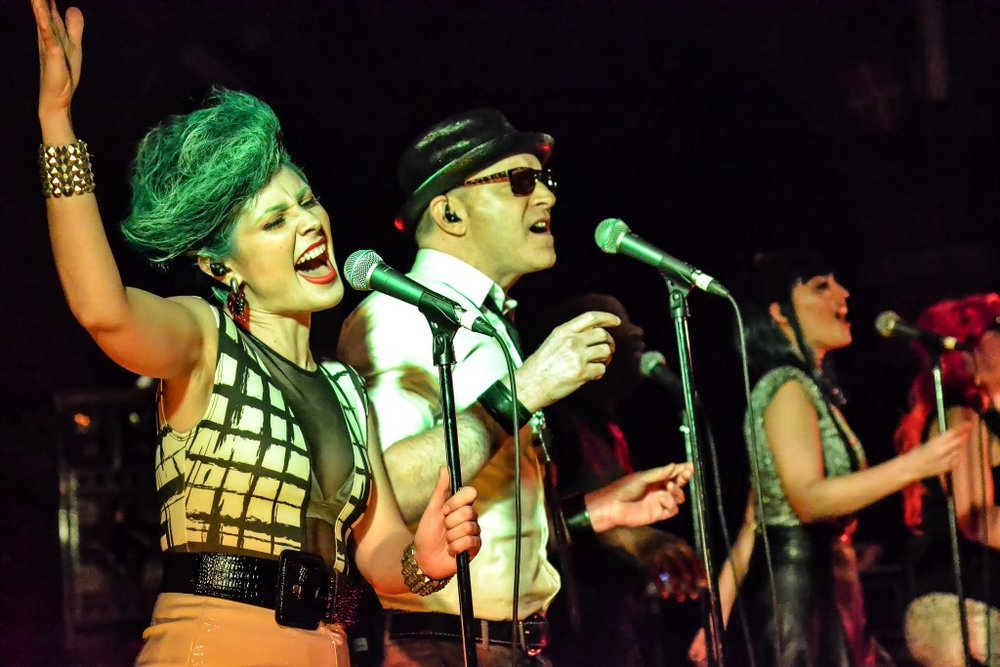 The PepTides - 2016-02-20 - Band Together - Photo 1 - Credit Elizabeth Durnford.jpg