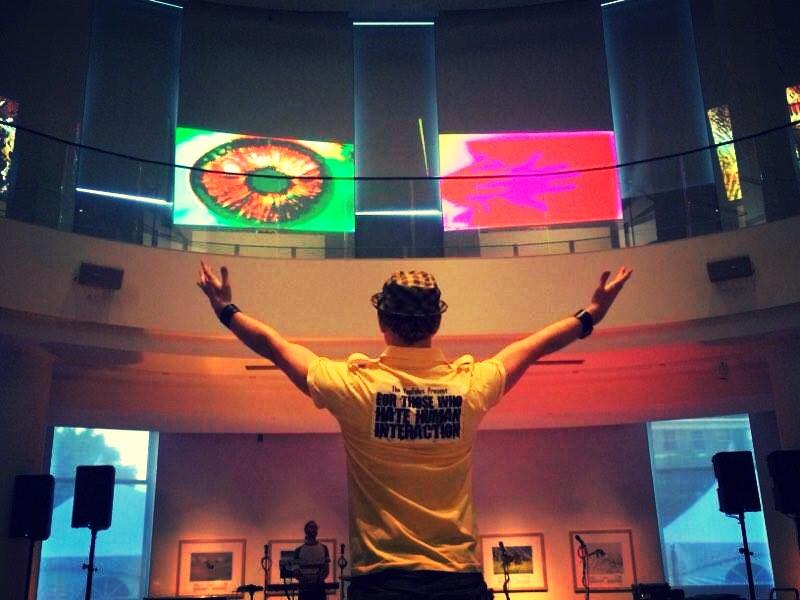 c museum of nature.JPG