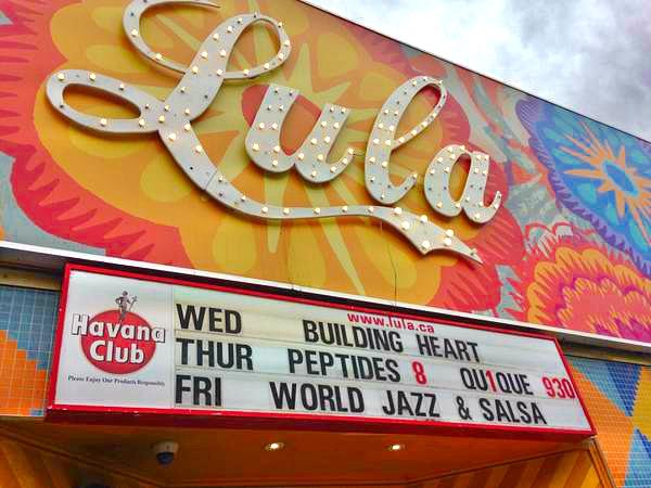 lula sign.jpg