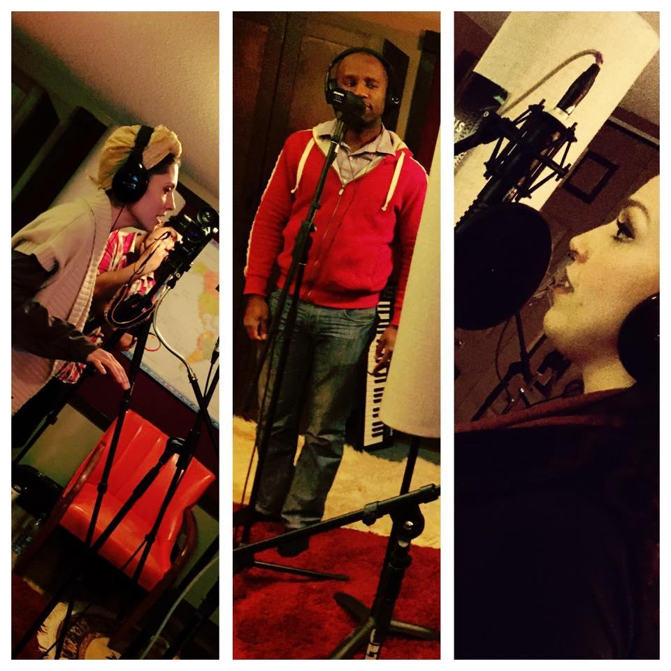 RECORDING 2.jpg