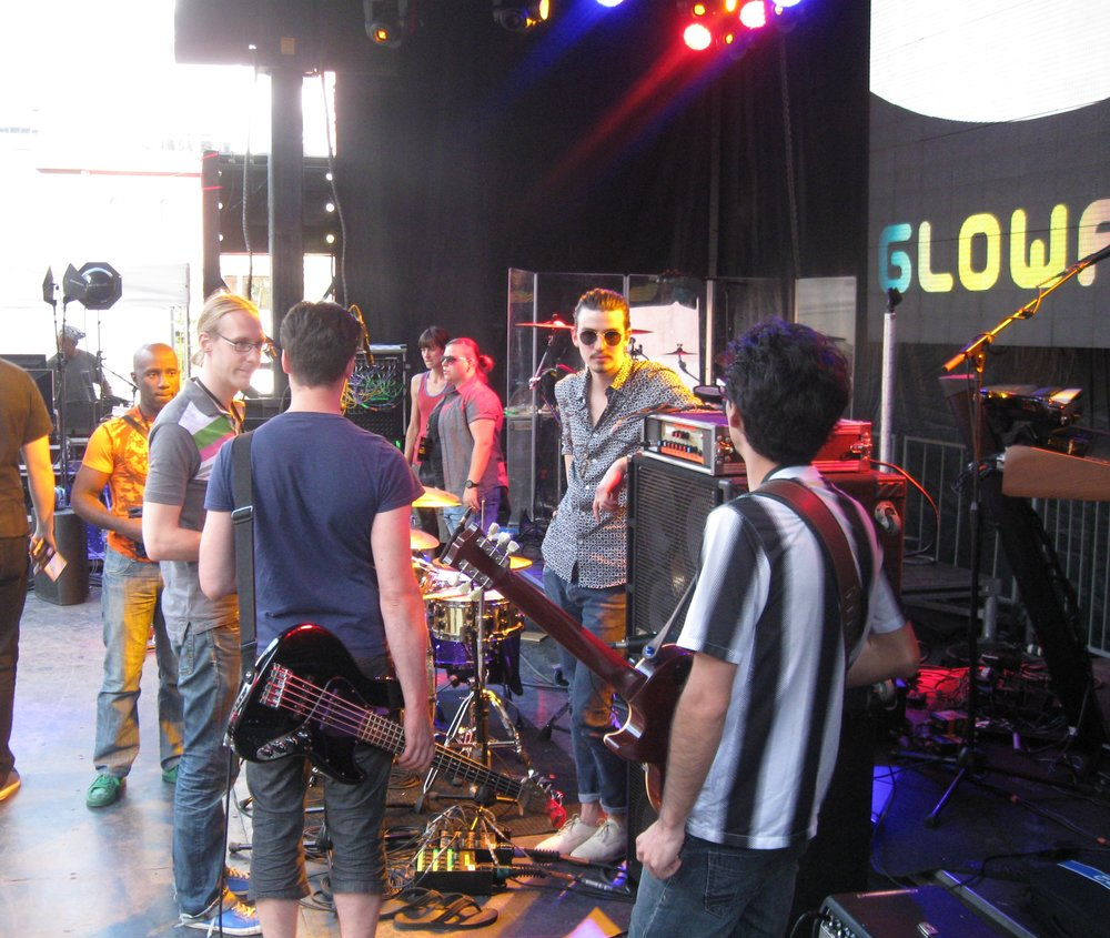 PEP-SOUNDCHECK-GLOWFAIR.jpg