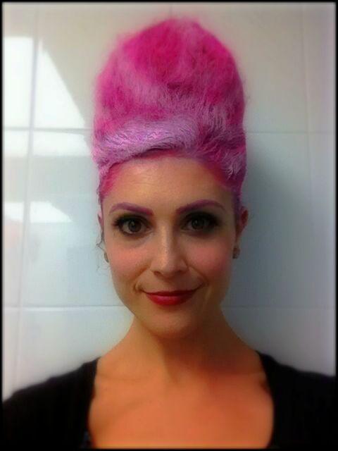 BeFunky_olex pink.jpg.jpg