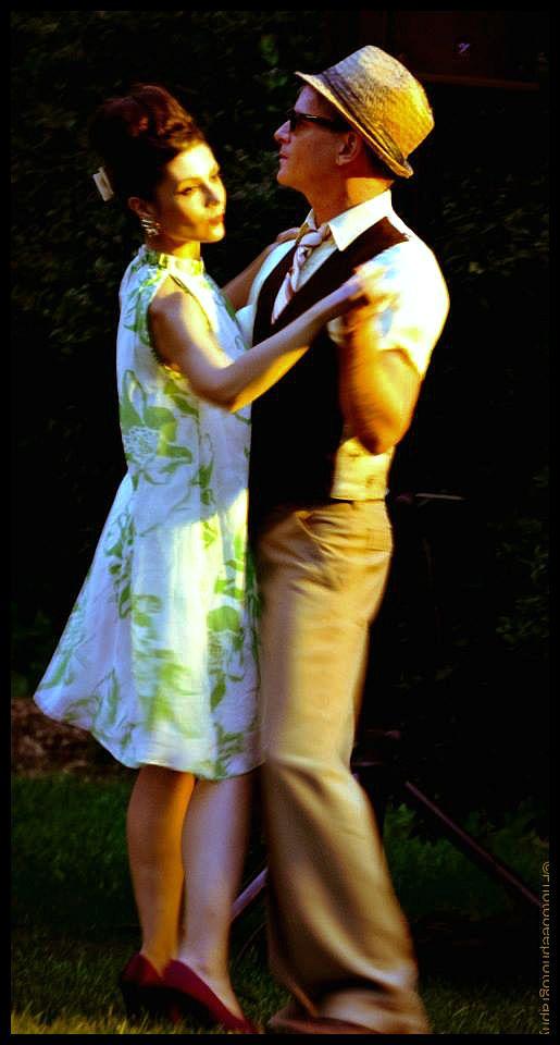 BeFunky_olec claude dance.jpg.jpg