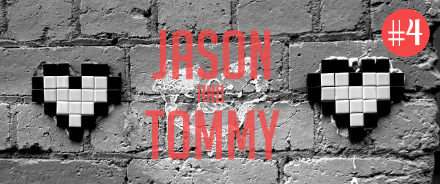 Tommy-and-Jason-final.jpg