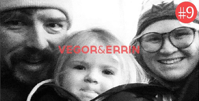 Vegor-and-Errin-Final-2.jpg