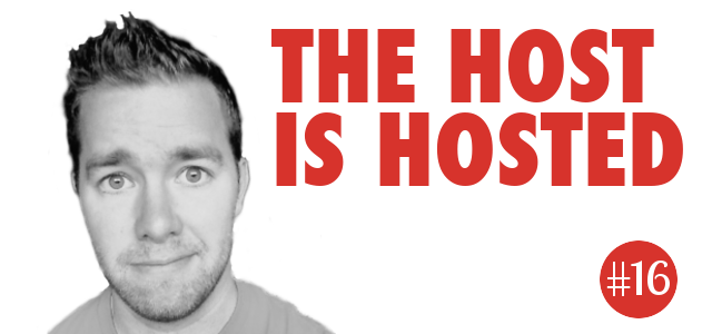 host-is-hosted.png