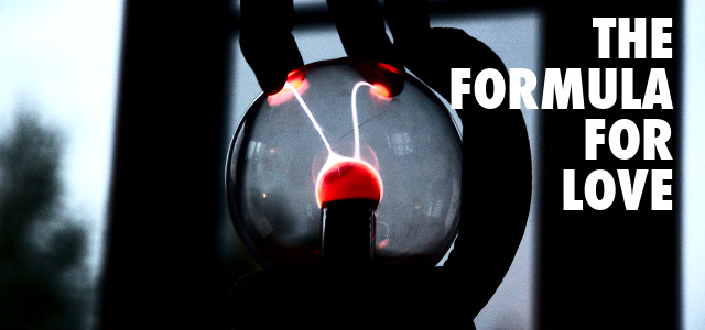 plasma-globe-hombit.jpg