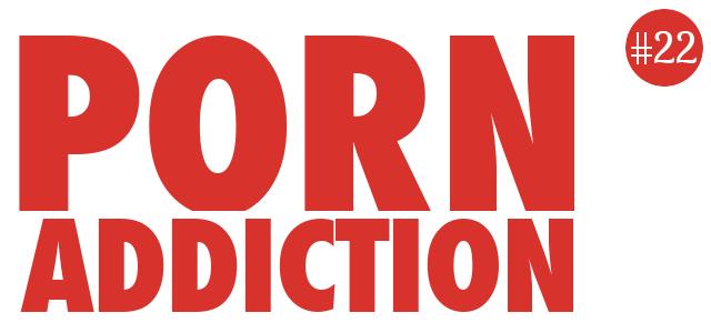 porn-addiction.png